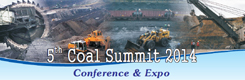 5th Coal Summit